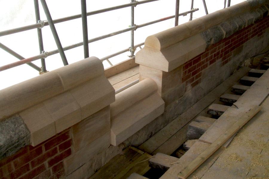 St. Edmundsbury Cathedral 20