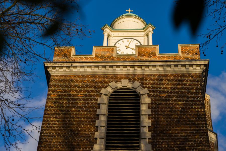 St. Mary Bow 15