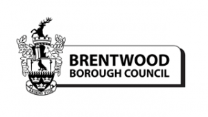 Local Authorities & Councils 19