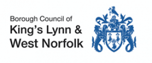 Local Authorities & Councils 31