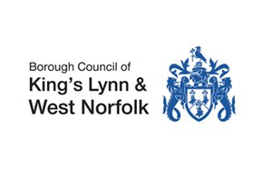 Local Authorities & Councils 13