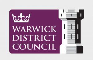 Local Authorities & Councils 27