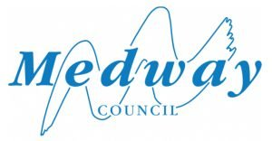 Local Authorities & Councils 29