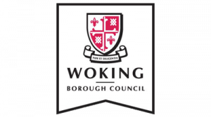 Local Authorities & Councils 23