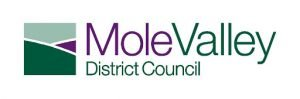 Local Authorities & Councils 37